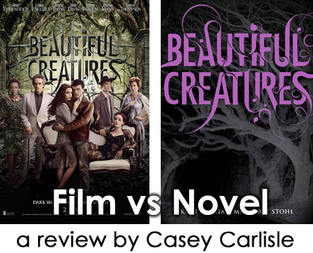 Beautiful Creatures Review by Casey Carlisle.jpg