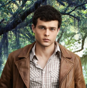 Ethan Wate Beautiful Creatures Film vs Novel by Casey Carlisle