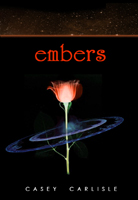 Smoulder #2 - Embers by Casey Carlisle sml