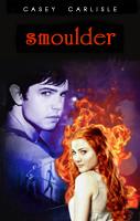 Smoulder by Casey Carlisle sml