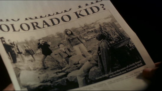 The Colorado Kid Film vs Novel pic 03 by Casey Carlisle