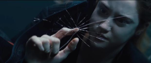 Film vs Novel Divergent by Casey Carlisle pic 02