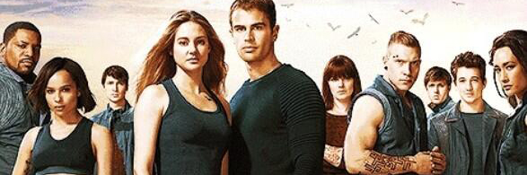 Film vs Novel Divergent by Casey Carlisle pic 03