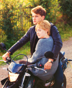 Now is Good Film vs Novel Pic 05 by Casey Carlisle