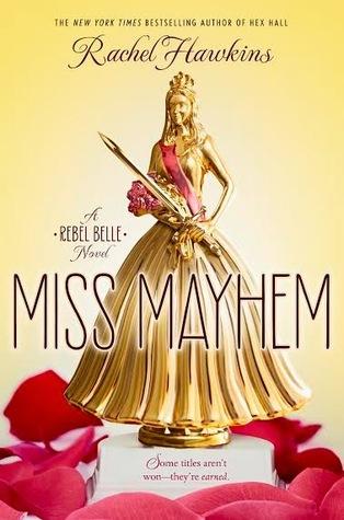 missmayhem 01