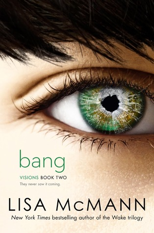 Bang Book Review Pic 01 by Casey Carlisle