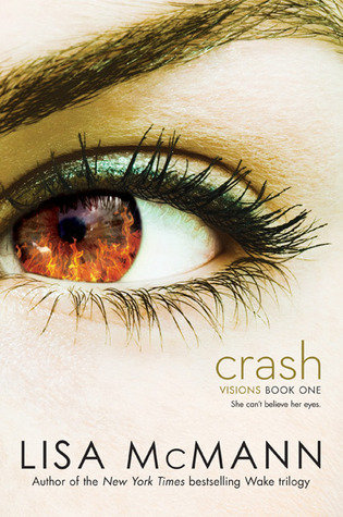 Crash Book Review Pic 01 by Casey Carlisle
