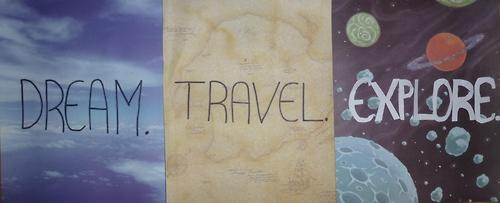 Travel abroad Pic 03 by Casey Carlisle