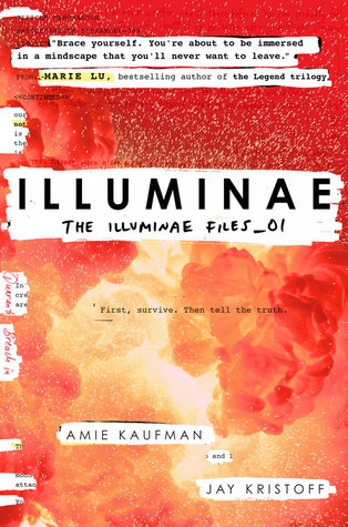 Illuminae Book Review Pic 01 by Casey Carlisle.jpg
