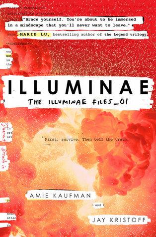 Illuminae Book Review Pic 01 by Casey Carlisle.jpg