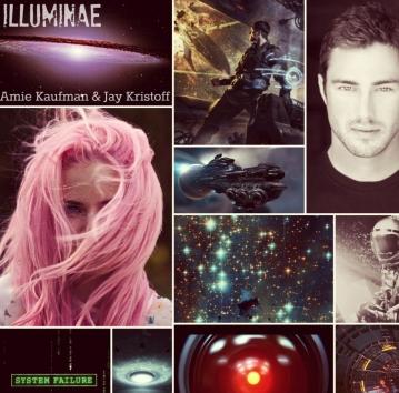 Illuminae Book Review Pic 04 by Casey Carlisle.jpg