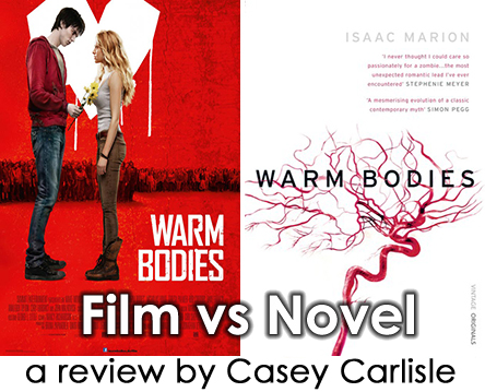 Warm Bodies Film vs Novel Pic 01 by Casey Carlisle.jpg