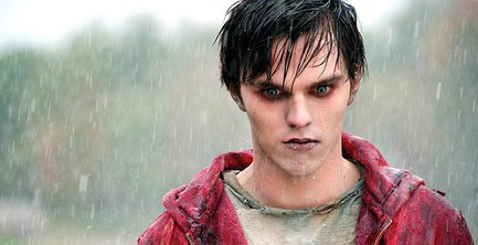 Warm Bodies Film vs Novel Pic 02 by Casey Carlisle