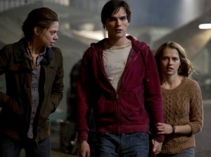 Warm Bodies Film vs Novel Pic 04 by Casey Carlisle