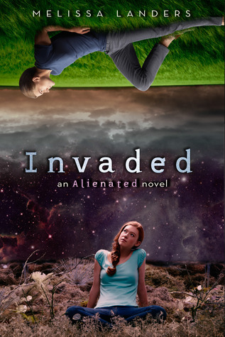 Invaded Book Review Pic 01 by Casey Carlisle.jpg