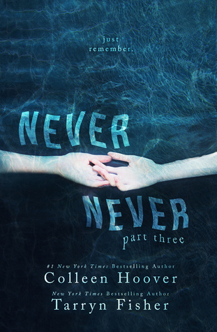 Never Never Part Three Book Review Pic 01 by Casey Carlisle.jpg