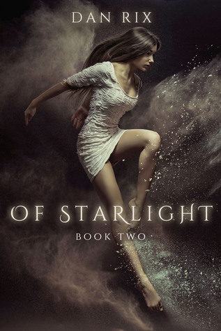 Of Starlight Book Review Pic 01 by Casey Carlisle.jpg