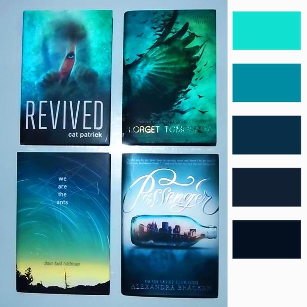 bookporn Aqua Colours February by Casey Carlisle.jpg