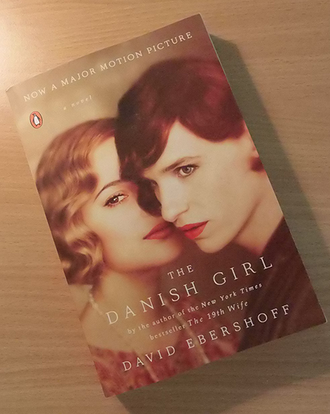 bookporn The Danish Girl by Casey Carlisle.jpg