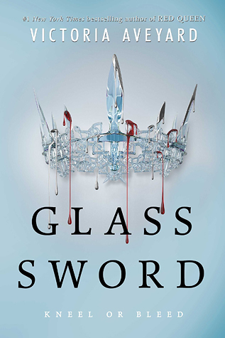 Glass Sword Book Review Pic 01 by Casey Carlisle.jpg