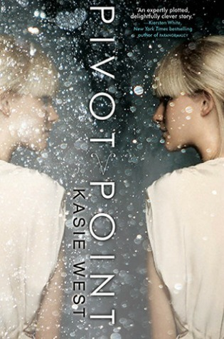 Pivot Point Book Review Pic 01 by Casey Carlisle.jpg