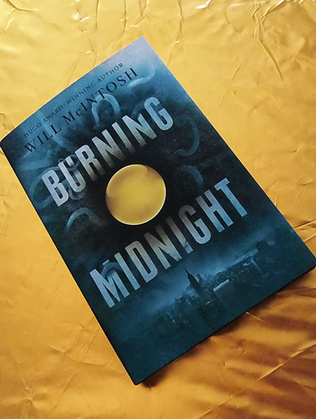 bookporn Burning Midnight by Casey Carlisle.jpg