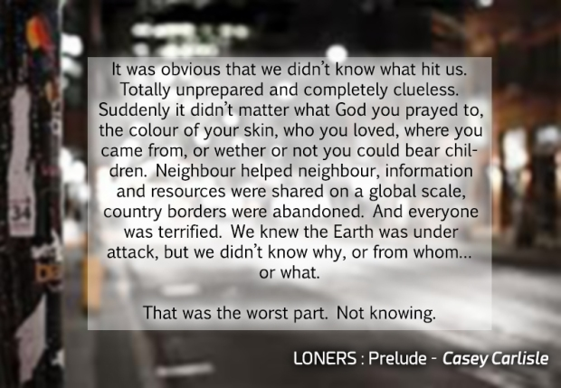 LONERS Prelude Quote 1 Not Knowing by Casey Carlisle.jpg