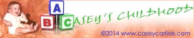 Casey's Childhood Banner by Casey Carlisle.jpg