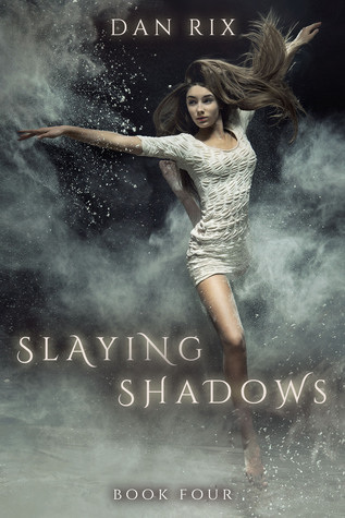 Slaying Shadows Book Review Pic 01 by Casey Carlisle.jpg