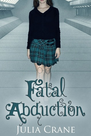 Fatal Abduction Book Review Pic 01 by Casey Carlisle.jpg