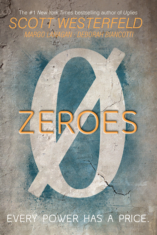 Zeroes Book Review Pic 01 by Casey Carlisle.jpg