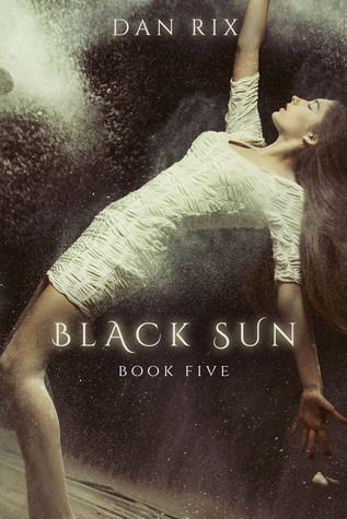 black-sun-book-review-pic-01-by-casey-carlisle