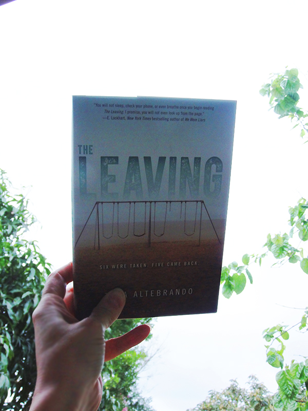 #bookporn Leaving by Casey Carlisle.jpg