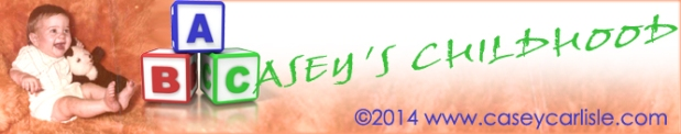 caseys-childhood-banner-by-casey-carlisle