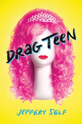 drag-teen-book-review-pic-01-by-casey-carlisle