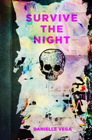 Survive the Night Book Review Pic 01 by Casey Carlisle.jpg