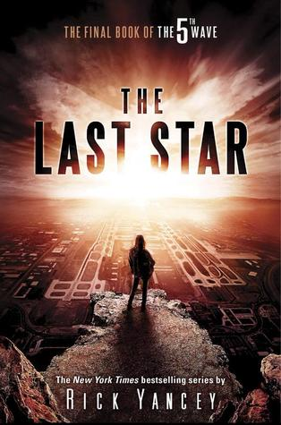 The Last Star Book Review Pic 01 by Casey Carlisle.jpg