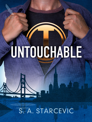 untouchable-book-review-pic-01-by-casey-carlisle
