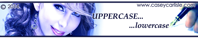 uppercase-lowercase-banner-by-casey-carlisle