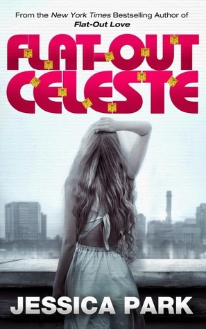 Flat Out Celeste Book Review Pic 01 by Casey Carlisle.jpg