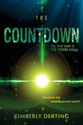 the-countdown-book-review-pic-01-by-casey-carlisle