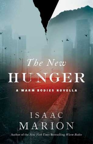 the-new-hunger-book-review-pic-01-by-casey-carlisle