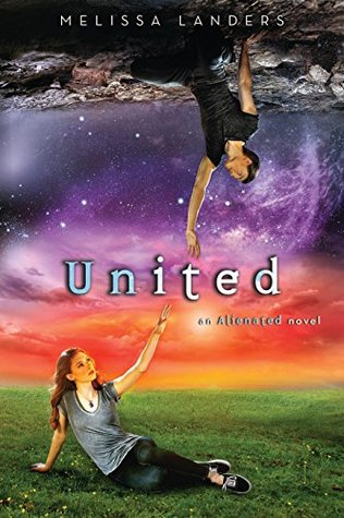 united-book-review-pic-01-by-casey-carlisle