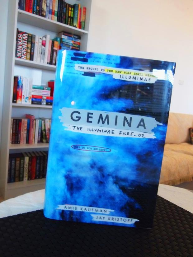 #bookporn Gemina by Casey Carlisle.jpg