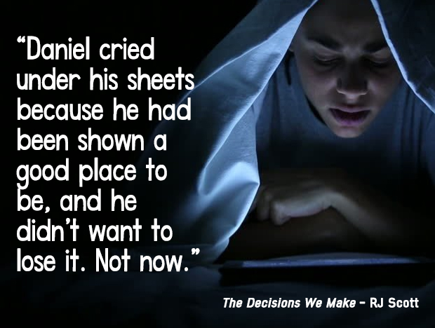 #bookquotes The Decisions We Make by Casey Carlisle.jpg