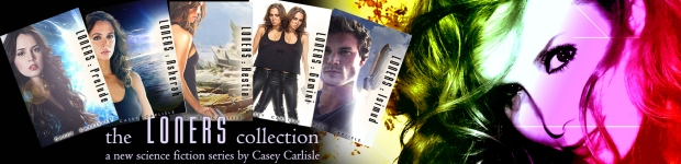 LONERS Collection Title Banner by Casey Carlisle.jpg
