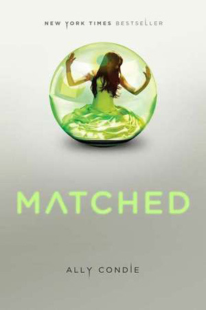 matched-book-review-pic-01-by-casey-carlisle