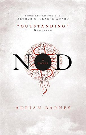 nod-book-review-pic-01-by-casey-carlisle