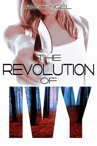 the-reveloution-of-ivy-book-review-pic-01-by-casey-carlisle