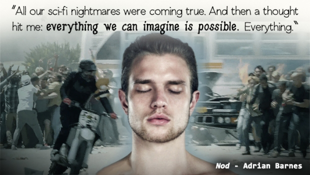 #bookquotes Nod by Casey Carlisle.jpg